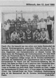 AH anno 1985