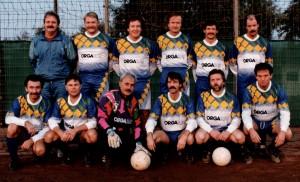 team1992