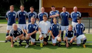 team_2013