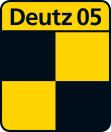 Logo_Deutz05_end-Einzeln