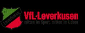 VfL-Leverkusen-Emblem-Final-colors-transparent-final3