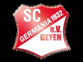 geyen_sv