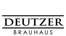 deutzer_brauhaus_schwarz_ohne_menue_luft2